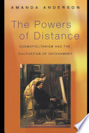 The Powers of Distance
