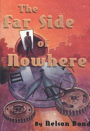 Pdf The Far Side of Nowhere