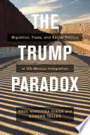 The Trump Paradox