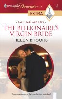 The Billionaire s Virgin Bride