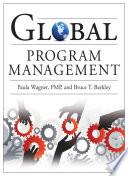Global Program Management Book PDF