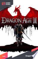 Dragon Age II - Strategy Guide