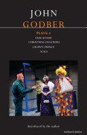 Godber Plays: 4