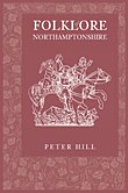 Folklore of Northamptonshire