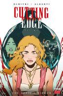 Cutting Edge: The Devil's Mirror #2 [Pdf/ePub] eBook