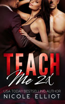 Teach Me 2X Pdf/ePub eBook