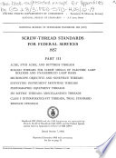 NBS Handbook Book