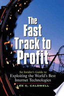 The Fast Track to Profit