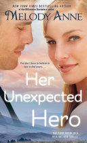 Her Unexpected Hero [Pdf/ePub] eBook