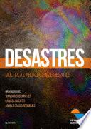 Cognition in Geosciences  : The feeding loop between geo-disciplines, cognitive sciences and epistemology