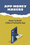 App Money Makers