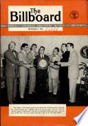 Sep 9, 1950