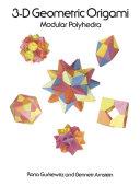 3 D Geometric Origami