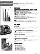Commercial Carrier Journal for Professional Fleet Managers