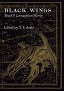 Black Wings ebook