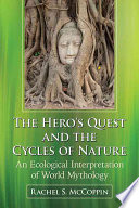 The Hero  s Quest and the Cycles of Nature