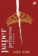 Putri yang Hilang (The Royals#1: Paper Princess) [Pdf/ePub] eBook
