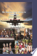 The Journey From Africa To Karnataka Siddhis A Inside Study Of Culture Crimes