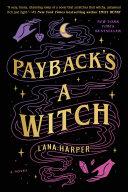 Payback's a Witch [Pdf/ePub] eBook