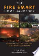 Fire Smart Home Handbook Book PDF