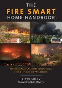 Fire Smart Home Handbook
