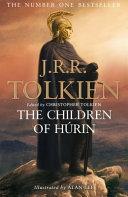 The Children of H  rin