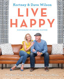 Live Happy Pdf/ePub eBook