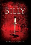 My Friend Billy Book PDF