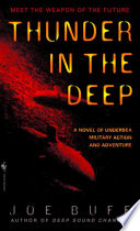 Thunder in the Deep Book PDF