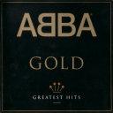 [Drum Score]Gimme! Gimme! Gimme!-ABBA