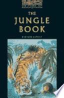 Jungle Book (Oxford Bookworms Library 2 TAPE)
