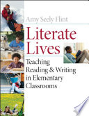 Literate Lives