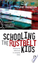 Schooling The Rustbelt Kids Book