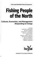 Fishing People Of The North