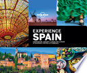 Download Lonely Planet Experience Spain Pdf