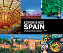 Lonely Planet Experience Spain