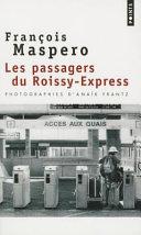 Les Passagers Du Roissy Express [Pdf/ePub] eBook