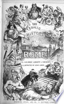 The Comic History of Rome