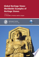 Global Heritage Stone