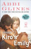Kiro's Emily