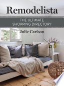 Remodelista: The Ultimate Shopping Directory
