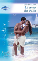 Le secret des Pallis (Harlequin Azur) Pdf/ePub eBook