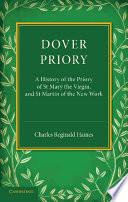 Dover Priory
