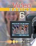 Video Basics 6