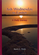 Ash Wednesday to Easter ebook