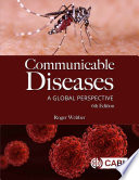 Read Online Communicable Diseases, 6th Edition For Free