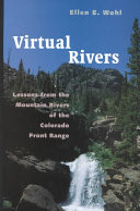 Virtual Rivers