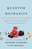 Quantum Mechanics [Pdf/ePub] eBook