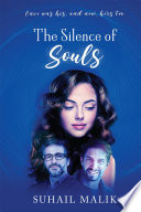 The Silence of Souls