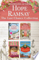 The Last Chance Collection